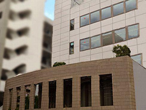 配属先となる大阪本社は大阪市内・駅チカ、広々とした綺麗なオフィスで働きやすさはバツグン!独身寮や借り上げ社宅制度もあり、別地域から引越可能な方も大歓迎です!