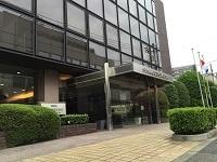 創業から90年!「日本から世界へ!」世界中の「最先端」を実現する日本生まれの電子部品メーカーです。