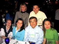 http://iishuusyoku.com/image/アメリカ・ヨーロッパ・アジア・中東・アフリカ・オセアニアなど…世界各国の研究者から支持を得ています。