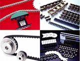 https://iishuusyoku.com/image/大手自動車メーカーの生産設備をはじめとして、農業用機械、自転車、ジェットコースター、回転寿司、立体駐車場など、さまざまな機械の駆動力部分のパーツを扱っています。