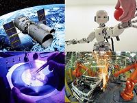 ベアリングの常識を打ち破る超薄型ボールベアリングを製造している米国ケイドン社の日本総代理店。航空宇宙、半導体製造装置、ロボット等の先端用途にも多く採用されています。