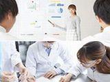 https://iishuusyoku.com/image/少数精鋭で社員同士の距離が近いため、アイデアや意見を積極的に発言できる社風です。仕事以外でも飲みに行ったり、旅行に出かけたりと、仲の良さや風通しの良さが同社の魅力です。