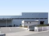 https://iishuusyoku.com/image/ブラシ・ブラシ装置を製造している和歌山の工場。入社後は1ヵ月ほど本社・工場で研修を受けますので、未経験者でも必要な知識を習得できます。