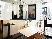 https://iishuusyoku.com/image/オフィスは渋谷駅から徒歩圏内。京王井の頭線の神泉駅から徒歩5分で通勤も便利です!