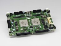 http://iishuusyoku.com/image/ディジタル通信機器、画像処理エンジンなどの開発がメインプロジェクト!