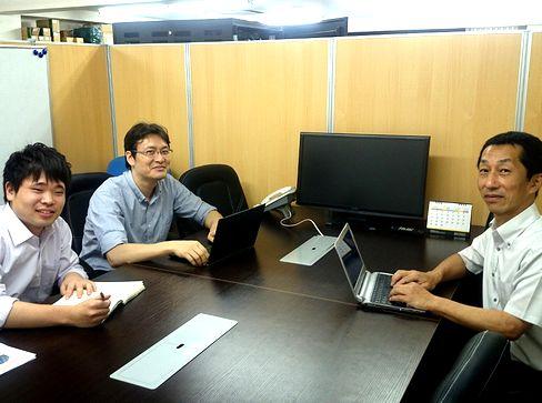 https://iishuusyoku.com/image/営業に代わり、社内でお客様からの電話の対応やカスタマーサポート、請求書などの書類作成を担当していただくアシスタントを募集します。