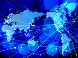 https://iishuusyoku.com/image/日本の産業界を支える海外製の最新産業機器も多数扱っており、国内のみならず、海外との取引も活発です!