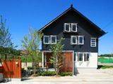 https://iishuusyoku.com/image/一生に一度の買い物となる家。よりよい暮らし、よりよい明日を願いお客様と共に家づくりを行います。