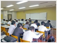 https://iishuusyoku.com/image/資格取得を奨励!建築士や施工管理技士、宅建など、取得に向け勉強中!