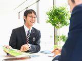 https://iishuusyoku.com/image/東京スカイツリーやあべのハルカス、 JR大阪駅をはじめ、各国のランドマークの現場で、同社の「モノを運ぶ・ 動かす仕組み」が採用され、世界中で活躍しています!