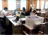 https://iishuusyoku.com/image/土日祝休みで年間休日132日!メリハリ をつけて就業しているメンバーがほとんどですので、残業も月平均5時間未満と非常に働きやすい環境です。