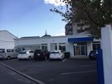 https://iishuusyoku.com/image/1974(昭和49)年の設立以来、安定した経営を続けてきた同社。老舗ですが、チャレンジを続ける企業です!