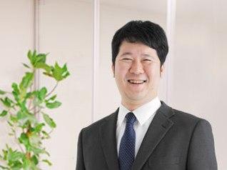 https://iishuusyoku.com/image/企業よりも社員の成長や生活の充実を優先させたいと考え、創業当時から福利厚生の充実とワークライフバランスの実現に力を入れています。