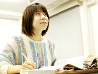 https://iishuusyoku.com/image/生徒からの質問を受け付けるのもスタッフの役割。生徒と講師の仲介役として活躍してください。
