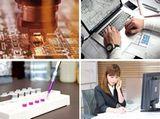 https://iishuusyoku.com/image/設計・CAD・IT系、オフィスワーク系など多職種を取り扱い、雇用形態もひとりひとりに合わせた提案をしています。