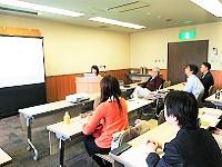 https://iishuusyoku.com/image/勉強会や研修も充実。スキルアップできる環境とフラットな社風で働きやすい環境が整っています!