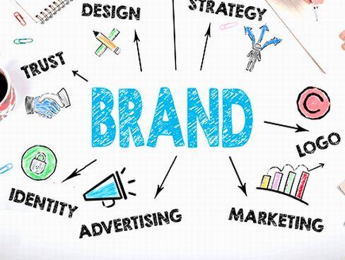 http://iishuusyoku.com/image/取り扱うテーマはマーケティングコミュニケーションや新商品開発、リブランディングなどが多く、さまざまな業種のクライアントの課題解決に直接関わることができ、幅広いマーケティング課題を経験できます。