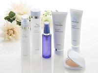 https://iishuusyoku.com/image/日本最大級の化粧品クチコミサイトがプロデュースするコスメショップにて、常に上位にランクインするロングセラー商品です。
