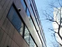 2013年11月に業務拡大で移転したオフィスは、五反田駅すぐそばです!