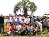 https://iishuusyoku.com/image/穏やかでアットホームな雰囲気の社風です。ボーリング大会やバーべキュー、社員旅行などの社内イベントもあり、社内でのコミュニケーションが取りやすい環境です。