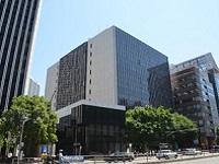 東証一部上場企業連結子会社!大手不動産会社のプロモーション・ブランディングを担うプロフェショナルカンパニー!