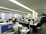 http://iishuusyoku.com/image/こちらは社内の風景です。皆さん誇りをもって仕事に取り組んでいらっしゃいます。