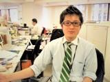 https://iishuusyoku.com/image/入社後は先輩社員がしっかりと仕事を教え、育てていきます!