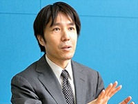 https://iishuusyoku.com/image/社長です。とことん真っ直ぐ誠実に。日本のものづくりを支え、社会に貢献するべく本気で取り組んでいます。