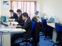 https://iishuusyoku.com/image/業務分析・運用ルール・紙文書の整理・業務改善などに柔軟に応じ、病院ニーズに合わせた電子カルテを作っていきます。