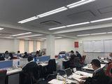 https://iishuusyoku.com/image/国内外約2000社のものづくりネットワークと独自の管理システムを確立し、企業の仕入れ調達をトータルサポート!