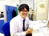 http://iishuusyoku.com/image/扱う製品は、企業のオフィス以外にも官公庁・教育機関など、あらゆる場所で利用されています。自身が携わった製品が、たくさんの人々に利用されるやりがいを感じることができますよ!