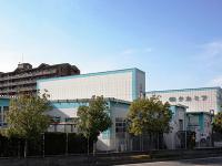 http://iishuusyoku.com/image/製造の現場である半田工場の様子です。安心・安全な製品をここで製造し、流通に乗せたものが店頭に並んでいきます。みなさんも目にしたことがある製品もあるはず!
