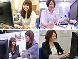 https://iishuusyoku.com/image/社内の様子です。広々とした、清潔感のあるオフィスです。社内の男女比は5:5。産休育休実績もあり、女性の方も長く活躍できます。