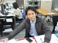https://iishuusyoku.com/image/創業から109年。業界でもトップクラスの貿易商社!取引先は2,000社以上あります!