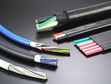 https://iishuusyoku.com/image/産業の第一線で活躍するキャブタイヤケーブル製造のパイオニア企業!なんと業界トップシェアを誇ります!