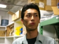 https://iishuusyoku.com/image/先輩たちも見るからに頼もしい!その要因にはやはり『社員』への愛情があるからこそ!!