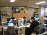 https://iishuusyoku.com/image/平均残業時間は月20時間前後。無理のない勤務時間で、仕事に集中することができます。