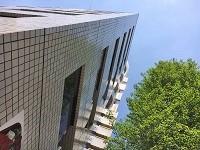 https://iishuusyoku.com/image/オフィスは、「新御茶ノ水」駅、「小川町」駅からすぐ!通勤便利なオフィスは嬉しいですよね!