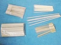 https://iishuusyoku.com/image/オリジナル竹串にも柔軟に対応可能。都内にあるうなぎの名店も御用達!高品質竹串のトップブランドです!