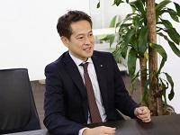 https://iishuusyoku.com/image/全国の交通の安全に貢献できるやりがいを実感できます!安心してじっくりと仕事に専念できる環境も魅力◎