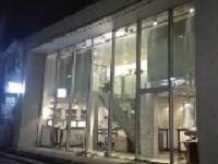 NY本店に続いて路面店2号目となる代官山店。SNSや口コミも広がりお客様から支持され阪急梅田にも出店の予定があります。