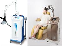 https://iishuusyoku.com/image/韓国REMED社の革新的な新技術による磁気刺激装置「TAMAS」は、脳卒中等のリハビリテーションを促進するとともに、うつ病や不眠症の治療にも使用されています。