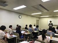 https://iishuusyoku.com/image/これまで約7000社以上の企業に対し多数のメーカーの業務系アプリケーション導入指導を行ってきた同社!各メーカーごとの資格も取得できますよ◎