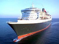 貿易立国である日本の経済成長を維持するためには、船舶による海運が不可欠。船舶が安全に運航していくため、同社の商品が欠かせません。