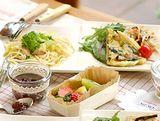 https://iishuusyoku.com/image/60年以上にわたり世界各国から高品質なオーガニック食品を日本の食卓へ届けてきました。誰もが安心して体に取り入れることができる商品、環境に配慮した商品、そんな人にも地球にも優しい商品を取り揃えています。