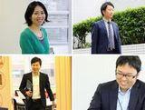 https://iishuusyoku.com/image/それぞれの個性や特性に合わせたスペシャリストをチームで配備し、男性女性関係なくチームで助け合える組織を会社として作っています。