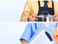 作業着、事務服、医療用白衣などはもちろん、レストラン・ホテルなどのオリジナルデザインの制服など幅広いジャンルのユニフォームを手がけています。