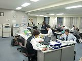 https://iishuusyoku.com/image/未経験からでも、先輩社員がしっかりサポートしてくれるので安心です。風通しの良い環境で、のびのびと働くことができます。