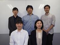 https://iishuusyoku.com/image/社員の皆様。仕事もプライベートも仲が良いことが魅力です◎