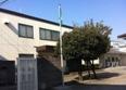 https://iishuusyoku.com/image/本社の事務所です。敷地内に工場もあり、設計・加工・組立すべてを行っています。